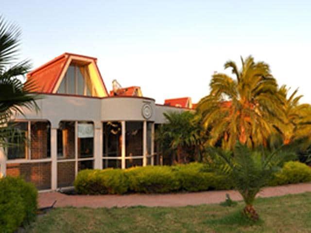 Australia college,virginity fears,Al-Taqwa College