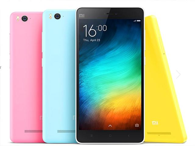 Xiaomi-on-Thursday-unveiled-its-first-Made-for-India-smartphone-Mi-4i-priced-at-Rs-12-999