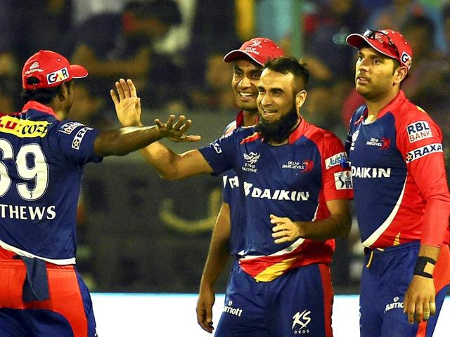 Imran-Tahir-wrested-the-purple-cap-from-Ashish-Nehra-with-his-three-wicket-haul-against-the-Mumbai-Indians-on-Thursday-PTI-Photo