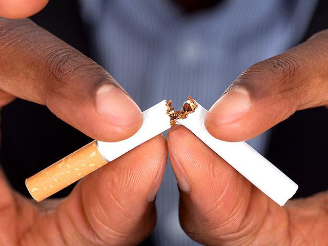 Age-of-smokers-who-die-from-cardiovascular-disease-is-on-average-five-and-half-years-younger-than-people-who-have-never-smoked-in-their-lives-Photo-Shutterstock