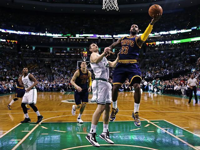 Cavaliers,NBA,playoffs