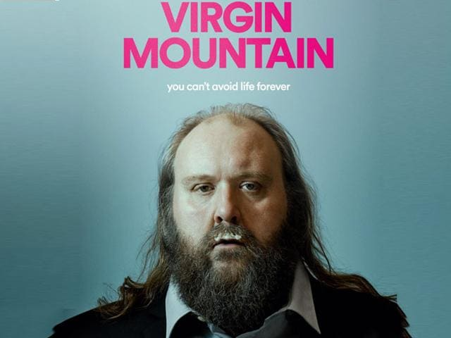 Icelandic-filmmaker-Dagur-Kari-s-Virgin-Mountain-is-a-story-of-Fusi-a-43-year-old-man-who-is-a-virgin-and-still-lives-with-his-mother