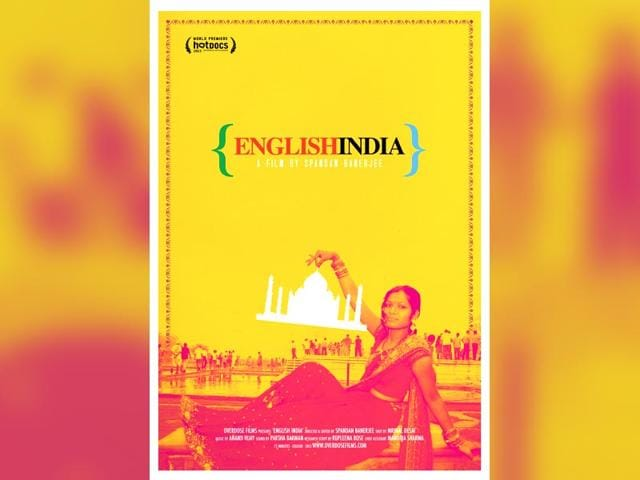 Spandan-Banerjee-s-English-India-will-be-showcased-at-the-Made-in-India-section-of-the-Hot-Docs-Canadian-International-Documentary-Festival-Photo-Spandan-Banerjee