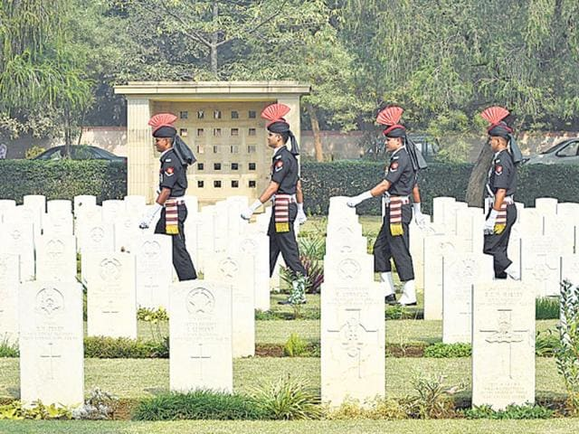 Gallipoli-landings-will-be-commemorated-at-the-Delhi-war-cemetery-AFP-Photo