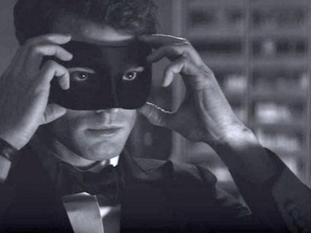 First-Look-Jamie-Dornan-in-Fifty-Shades-Darker