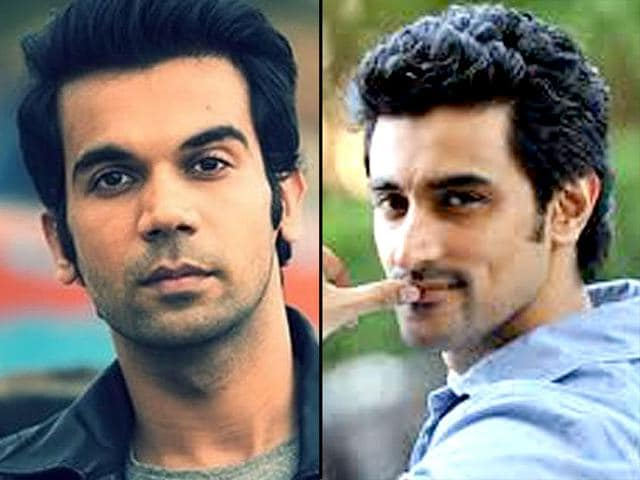 Actors-Rajkummar-Rao-and-Kunal-Kapoor-will-attend-the-Brahmaputra-Valley-Film-Festival-April-24-26-in-Guwahati