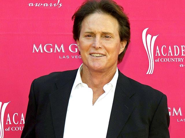 Bruce-Jenner-arrives-at-the-44th-Annual-Academy-of-Country-Music-Awards-in-Las-Vegas-Nevada-Reuters