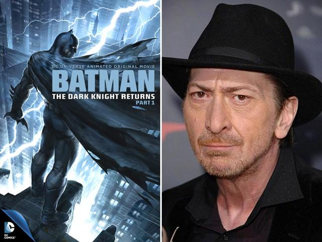 Frank-Miller-is-best-known-for-his-dark-comic-book-stories-and-graphic-novels