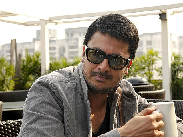 Jisshu-Sengupta-will-be-seen-next-in-Piku-in-a-small-but-significant-role-HT-Photo
