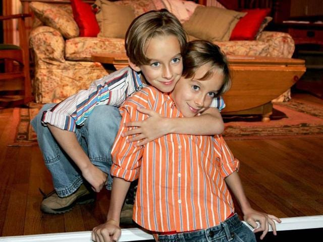 Sawyer-Sweeten-of-Everybody-Loves-Raymond-dies-at-19