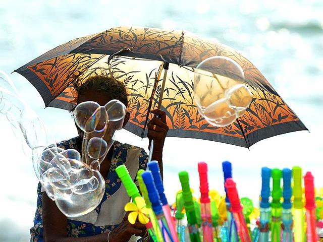 ice cream,summers,street vendors
