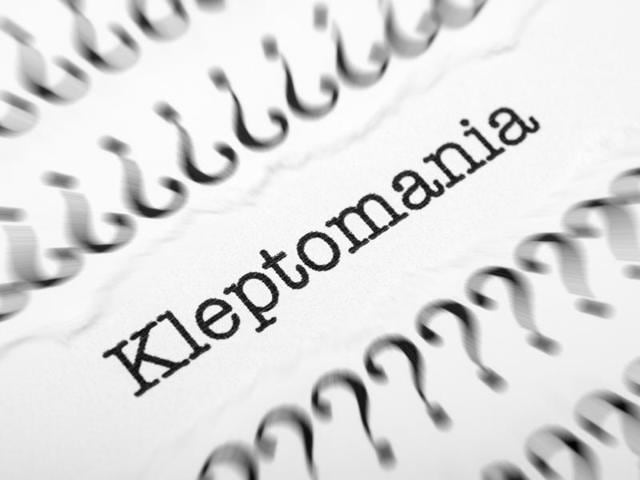 Almost-all-kleptomaniacs-experience-mounting-tension-before-the-theft-and-gratification-or-relief-after-the-deed-is-done-Photo-Shutterstock