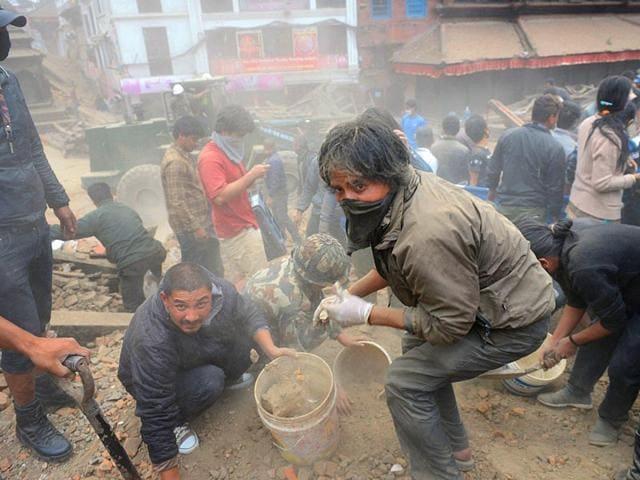 Nepal earthquake,massive earthquake in Nepal,Kathmandu