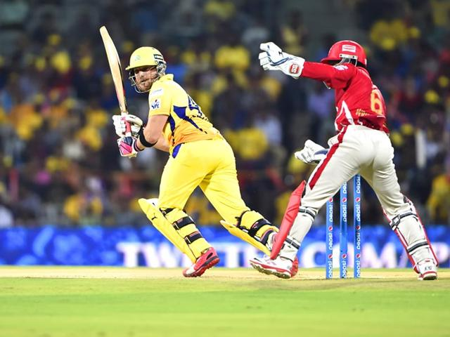 Chennai-Superkings-Brendon-McCullum-top-scored-with-66-HT-Photo