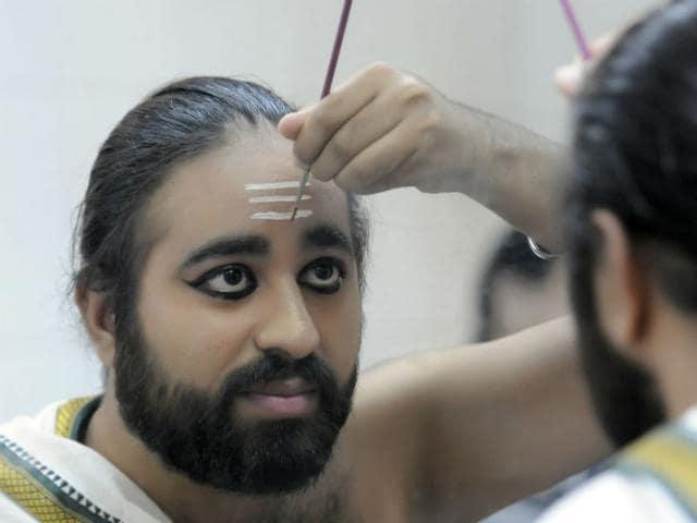 Sinmarpreet Singh Sokhi