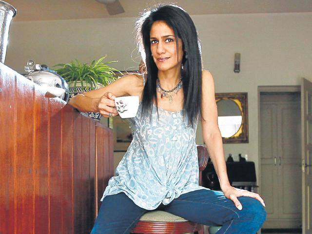 Diya-Sethi-daughter-of-an-Indian-ambassador-and-a-Cordon-Bleu-chef-recounts-her-struggle-with-bulimia-and-substance-abuse-in-her-book-The-Addict-A-Life-Recovered-Raj-K-Raj-HT--Photo