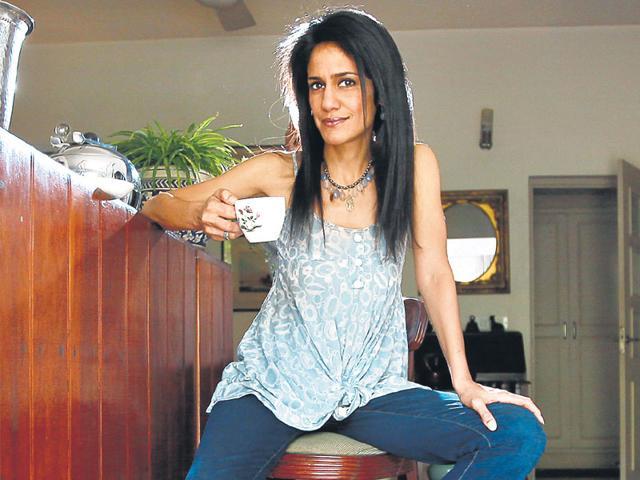 Diya Sethi,bulimia,Fight against bulimia