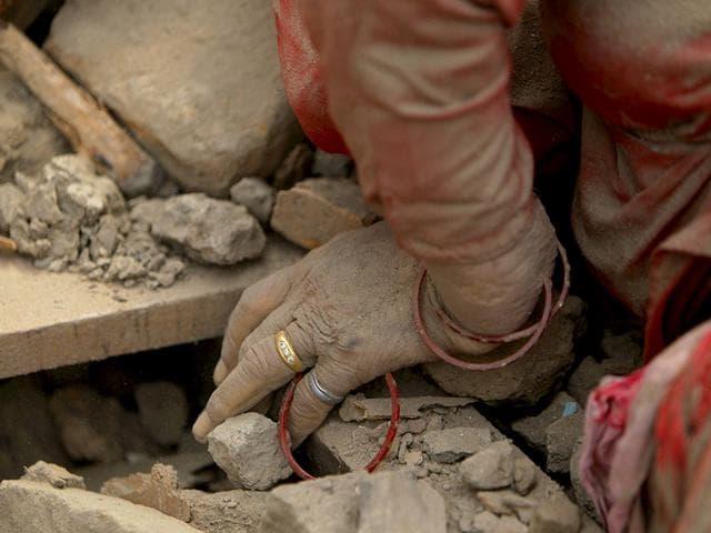 Nepal,earthquake,Nepal earthquake