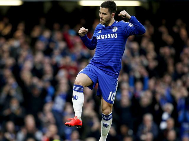 Eden-Hazard-was-named-England-s-Footballer-of-the-Year-for-the-2014-15-EPL-season-Reuters-Photo