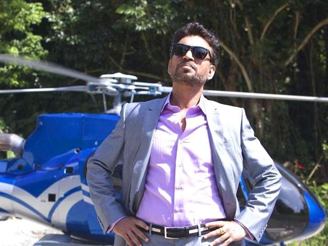 Irrfan-Khan-in-a-still-from-Jurassic-World
