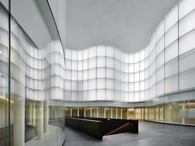 The-Mudec-Museo-delle-culture-is-a-must-see-in-Milan-AFP