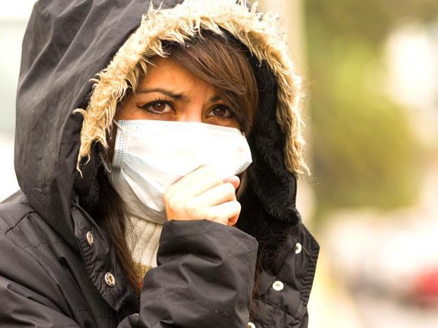 Decibels rising, Delhi can't afford to flunk its noise pollution test