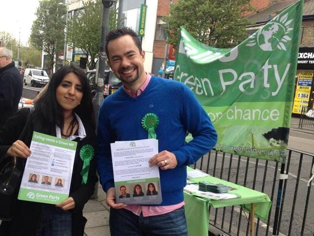 Jaspreet-Mahal-contesting-elections-on-a-Green-Party-ticket-from-Ealing-Southall-HT-Photo
