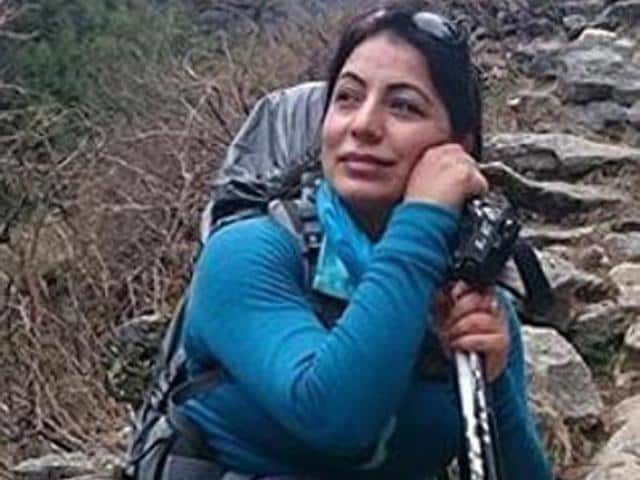 Renu-Fotedar-s-family-had-mounted-a-campaign-on-social-media-to-trace-her-after-the-avalanche-on-Mount-Everest-on-Saturday