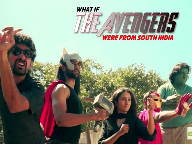 Avengers-Made-in-south-India