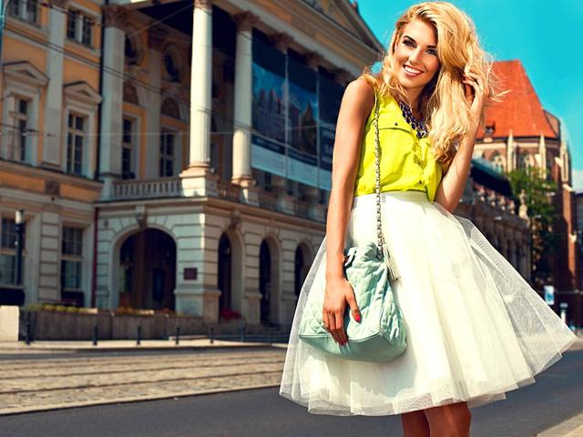 Queries-for-tulle-skirts-jumped-34-between-January-2014-and-2015-according-to-Google-s-first-fashion-trends-report-Shutterstock