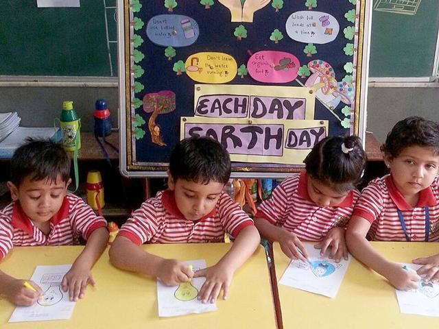 Right to Education seats,RTE seats,maharashtra school