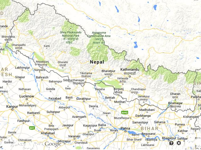 The-Indo-Nepal-border-which-was-hit-by-a-killer-earthquake-on-25th-April