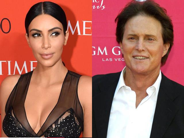 Bruce-Jenner-The-former-Kardashian-family-patriarch-and-Olympic-gold-medalist