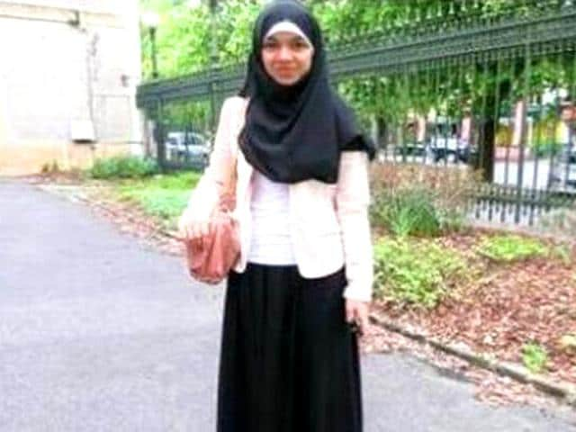 A-Muslim-girl-was-banned-from-class-twice-for-wearing-a-long-black-skirt-in-France-Photo-L-Ardennais