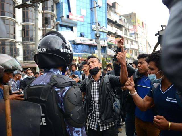 Nepal earthquake,earthquake in Nepal,Nepal earthquake rescue