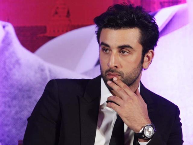 Ranbir Kapoor,Katrina Kaif,Ranbir Kapoor denies marrying next year