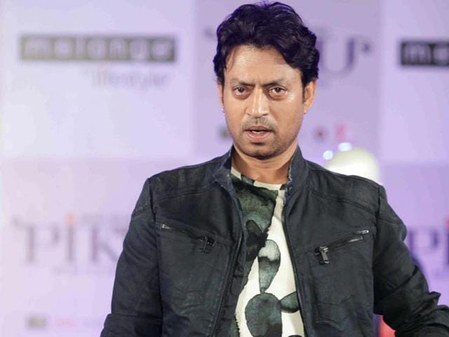 Irrfan-Khan-will-soon-be-seen-with-Kangana-Ranaut-in-Sai-Kabir-s-film