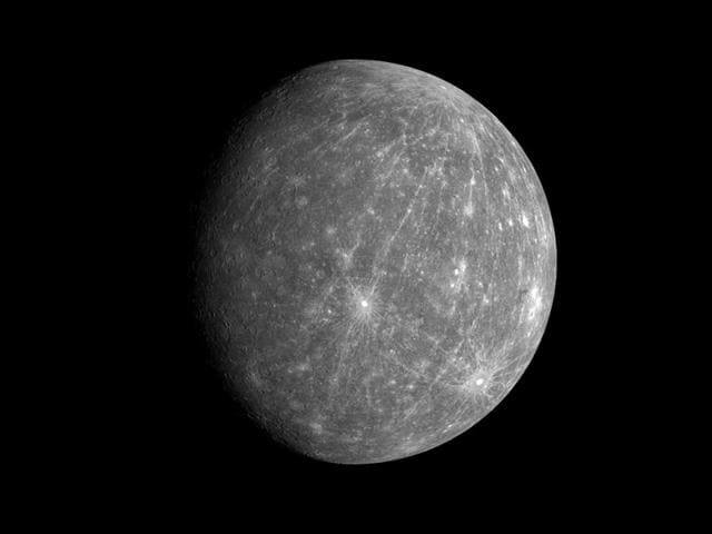 Mercury-the-closest-planet-to-the-sun-AP-Photo-Nasa