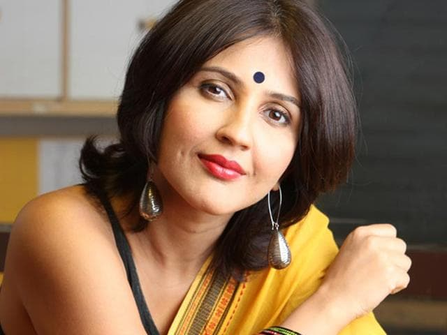 Anuja Chauhan,The House That BJ Built,The Zoya Factor