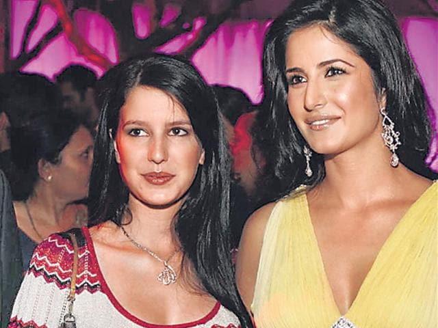 Isabelle-with-Katrina-Kaif