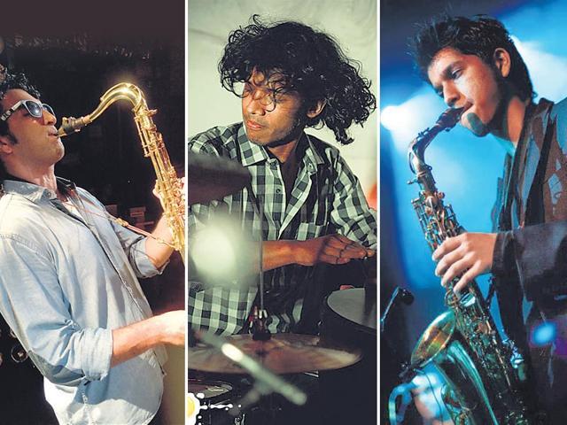 Ryan-Sadri-L-Nigel-Rajaratnam-and-Rhys-Sebastian-DSouza-R-are-among-the-most-promising-Jazz-performers-in-Mumbai-today