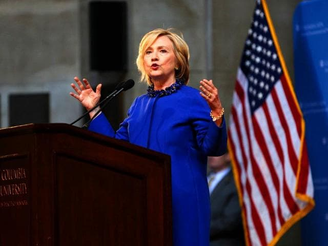 The-US-State-Department-on-Friday-posted-on-its-website-a-set-of-former-Secretary-Hillary-Clinton-s-emails-that-were-related-to-a-2012-attack-on-a-US-facility-in-Benghazi-Libya
