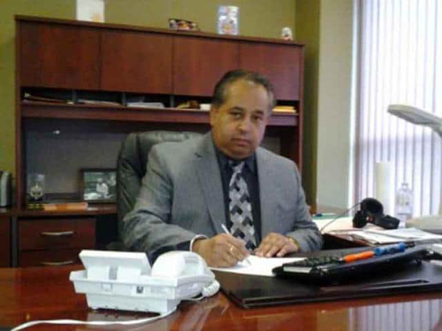 Maninder Gill,Surrey businessman,Atwal
