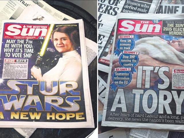 Murdoch-owned-The-Sun-voted-for-the-Scottish-National-Party-in-Scotland-L-and-for-the-Tories-in-London-AFP-Photo