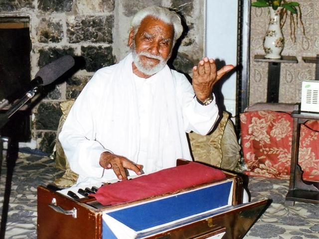Bhai-Ghulam-Mohammad-Chand