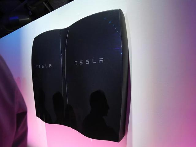 The-Tesla-Powerwall-can-store-power-from-solar-panels-from-the-electricity-grid-at-night-when-it-is-typically-cheaper-and-provide-a-secure-backup-in-the-case-of-a-power-outage-Photo-AFP