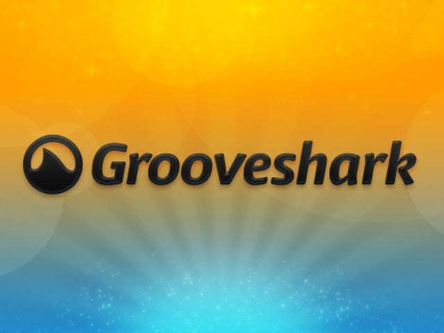 Grooveshark,Spotify,Mark Zuckerberg