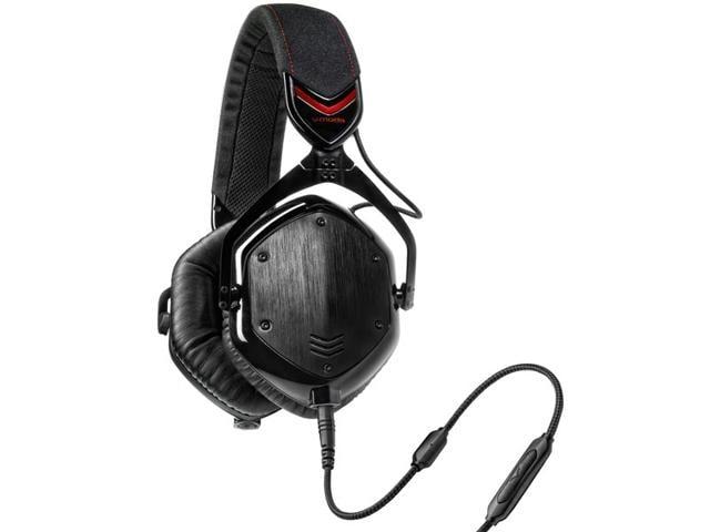 Crossfade M-100,Headphone,Smartphone