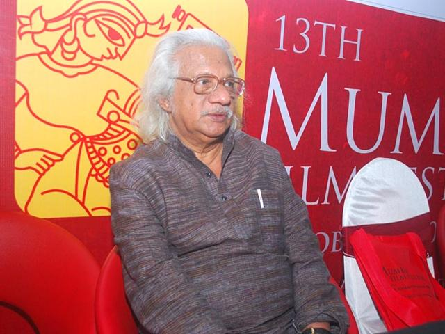 Adoor-Gopalakrishnan-one-of-the-finest-filmmakers-in-India-is-responsible-for-revolutionising-Malayalam-cinema-HT-Photo