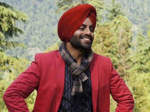 Pollywood-actor-Aman-Dhaliwal-Courtesy-Facebook-official-page